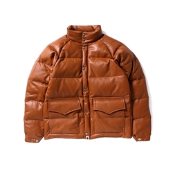 bape-leather-classic-down-jacket-250