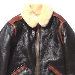 buzzricksons-b-6-leather-flight-jacket-250