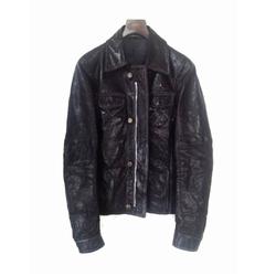 carolchristianpoell-overrock-leather-jacket-250