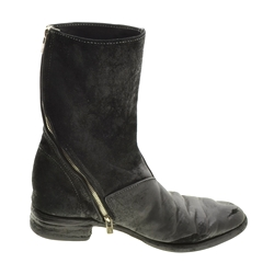 carolchristianpoell-spiral-zip-boots-250