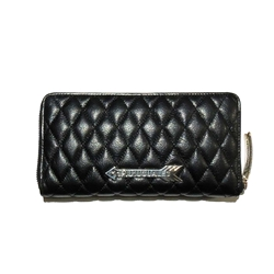 codysanderson-1piu1uguale3-round-zip-wallet-250
