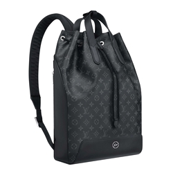 fragment-vuitton-backpack-exploler-250