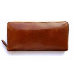 ganzo-horween-shellcordovan-wallet-250