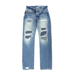 hystericglamour-sp-wr-denim-250