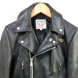 lewis-leathers-402t-lightning-tight-fit-cowhide-250