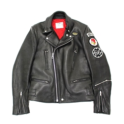 lewisleather-hystericglamour-250