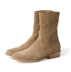 nonnative-ragsmcgregor-rancher-zip-boots-250