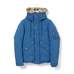 nonnative-trooper-hooded-down-250