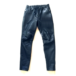 sunsea-fleamarket-leather-pant-250