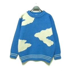 sunsea-sky-sweater-bkue-250