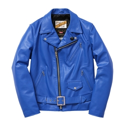 supreme-undercover-schott-perfect-leather-jacket-blue-250