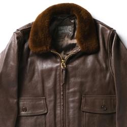 toys-mccoy-g-1-jacket-250