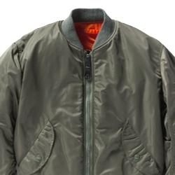 toys-mccoy-ma-1-jacket-250