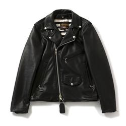 vanson-eddifice-c2-w-riders-jacket-250