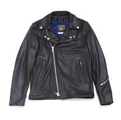vanson-ronherman-2015-riders-jacket-250