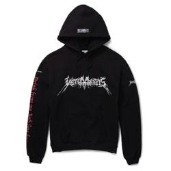 vetements-16aw-oversize-hoodie-250