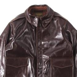 buzzricksons-a-2-leather-flight-jacket-250